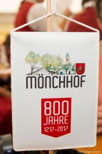 Mönchhof_068