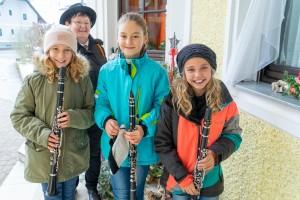 Musik-05789